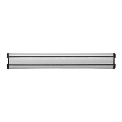 "Zwilling JA Henckels 11.5"" Aluminum Magna Bar"