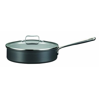 Emerilware All Clad Nonstick Cookware Review – Ceramic ...