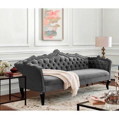 Brooks Sofa by TOV