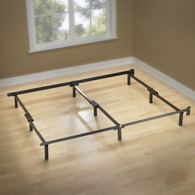 Sleep Revolution ComPack Bed Frame