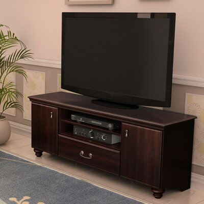 South Shore Noble TV Stand