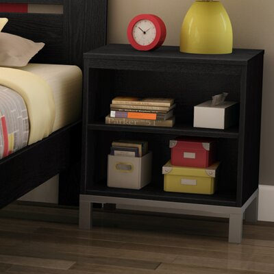 South Shore Flexible Nightstand 3347059