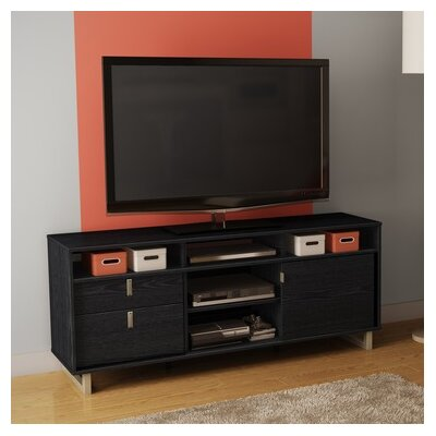 Uber TV Stand by South Shore