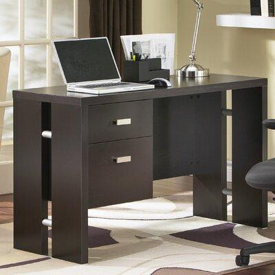 South Shore Element Computer Desk