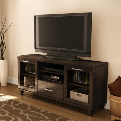 Adrian TV Stand by South Shore