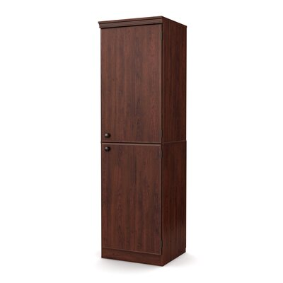South shore morgan 2 door storage cabinet reviews for One day doors and closets reviews