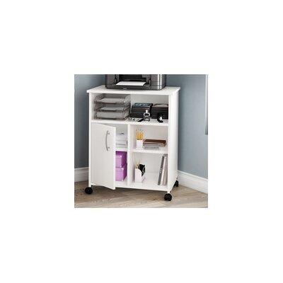 South Shore Axess Printer Stand