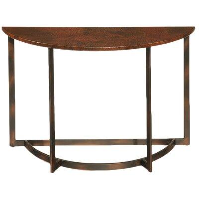Nueva Console Table by Hammary