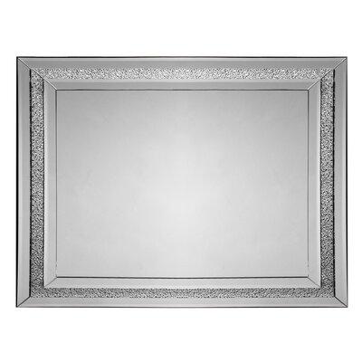 d cor mirrors all mirrors erias home designs sku eria1046
