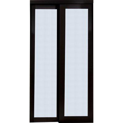 erias home designs straight strap sliding barn door hardware reviews