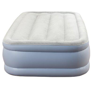 Simmons Beautyrest Beautyrest Air Mattress