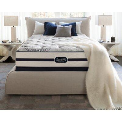 Beautyrest Refresh Pillow Top King Bed