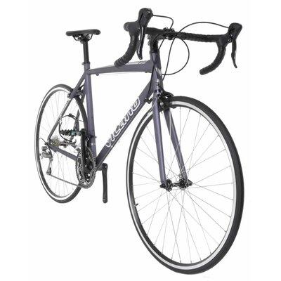 Forza 2.0 Shimano Tiagra STI Road Bike by Vilano