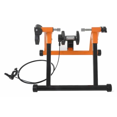 Conquer Indoor Exercise Bike Trainer Stand