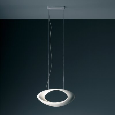 Artemide Cabildo 1 Light Mini Pendant