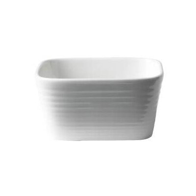 Gordon Ramsay Oven-to-Table Bakeware 1 pt. Square Roaster