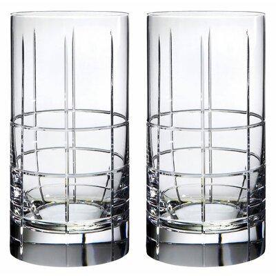 Orrefors Street Glass