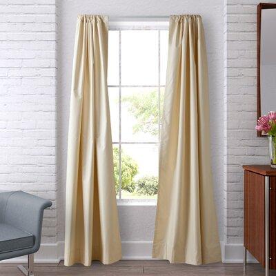 Blackout Curtain Panels (Set of 2) Product Photo