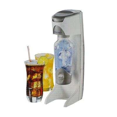Primo Water Flavorstation Home Beverage Maker