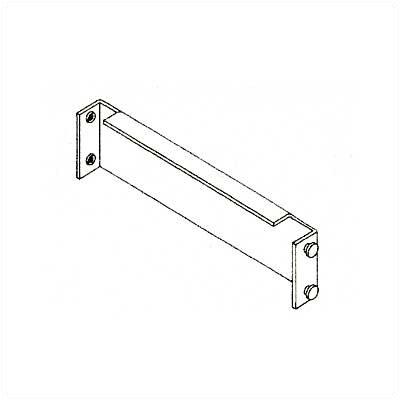 Penco RivetRite Parts - Double Row & Top Ties