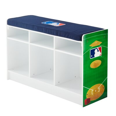 3 Cube Storage Bench 28 Images Mlb 3 Cube Bench Organizer In White Buybuybaby Com My Owners
