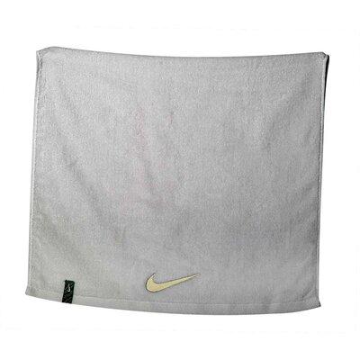 2 Piece Sports Towel Set by Nike