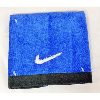 Essential Swoosh Towel by Nike