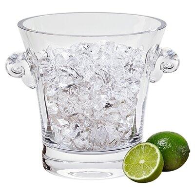 Badash Crystal Chelsea Ice Bucket
