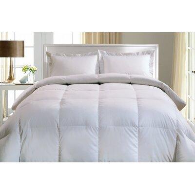 Blue Ridge Home Fashions All Season Down Comforter