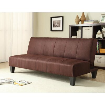 Winchester Convertible Sofa by Milton Green Star