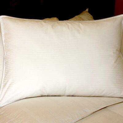 Tommy Bahama Bedding Primaloft Damask Fabric Pillow