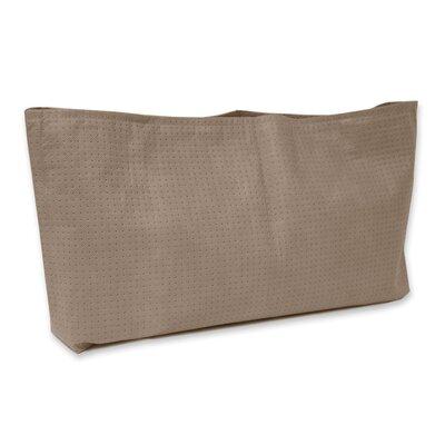 KoverRoos KoverRoos® III Sofa Cover