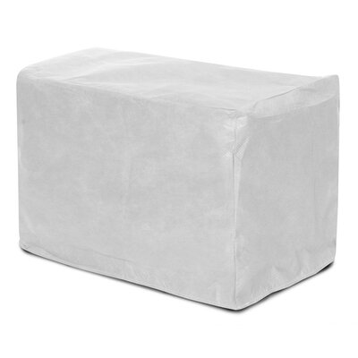 KoverRoos DuPont™ Tyvek® Cushion Storage Chest Cover