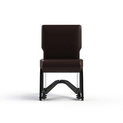 Titan Chair by Comfor Tek Seating