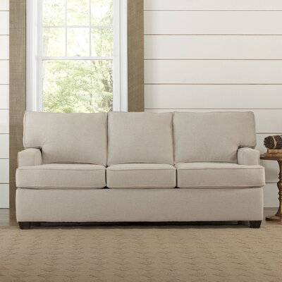 birch lane sofa. Birch Lane BL6433 Clarkedale Sofa 5