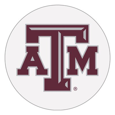 Texas A and M Collegiate Coaster by Thirstystone