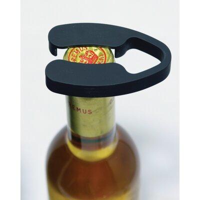 Koolatron Automatic Wine Bottle Opener