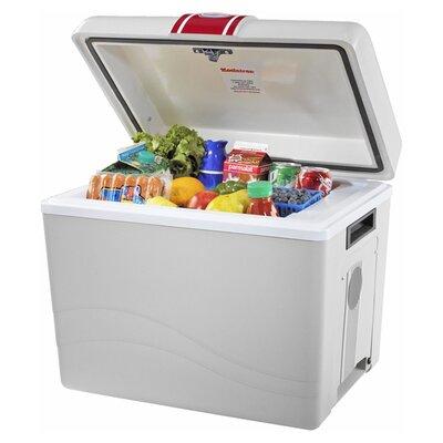 Koolatron 45 Qt. Travel Saver Electric Cooler