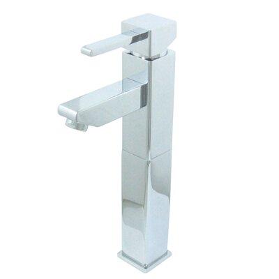 Kingston Brass Claremont Single Handle Vessel Sink Faucet