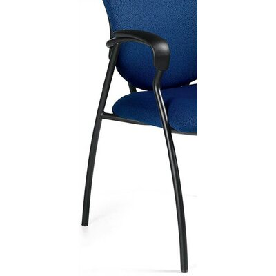Global Total Office Supra Guest Chair
