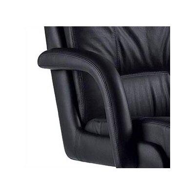 Global Total Office Arturo Low Back Pneumatic Tilter Chair