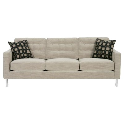 Rowe Furniture Abbott Sofa Amp Reviews Wayfair