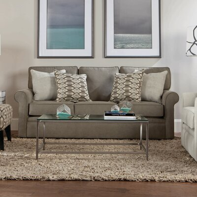 Dalton Sofa by Rowe Furniture