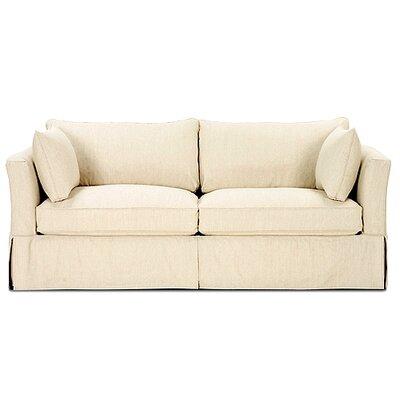 Rowe Furniture Darby Sofa