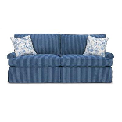 Hartford Sofa by Rowe Furniture