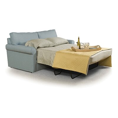 Dexter Sleeper Sofa by Rowe Furniture