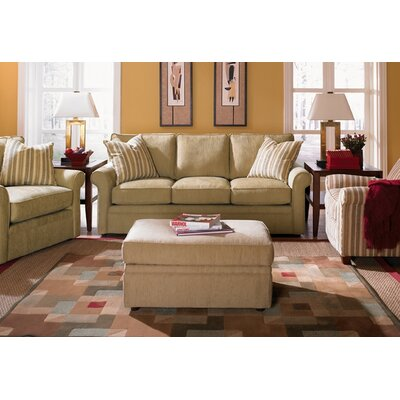 Rowe Furniture Dalton Living Room Collection