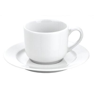 Pillivuyt Sancerre 6 oz. Teacup