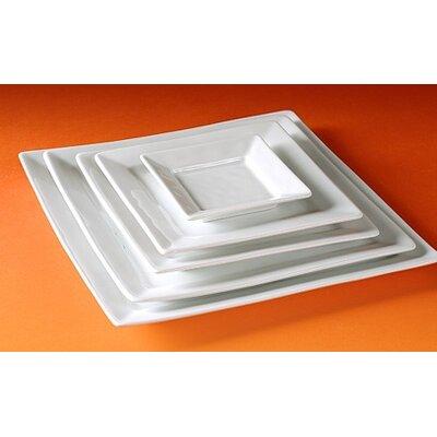 Quartet Dinnerware Collection by Pillivuyt