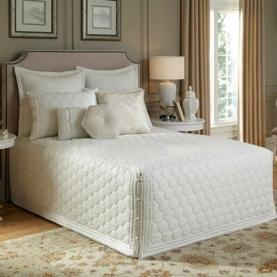 Lexington Bedspread